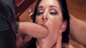 India Summer as well as sexy Owen Gray
