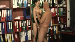 Fucked hard sex tape among big butt raw Shione Cooper