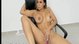 Super sexy latina amateur wishes the best sex