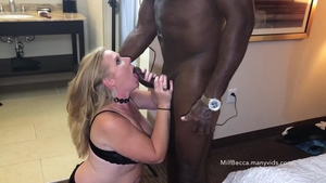 Real sex large tits stepmom in tight stockings