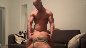Petite and large boobs amateur art ejaculation