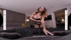 Huge boobs McKenzie Lee wishes for hard pounding
