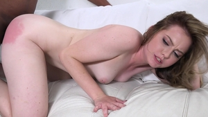 Hairy pornstar Britney Light enjoys greatly hard slamming HD