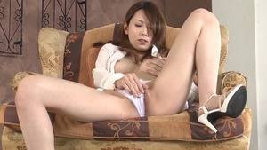 Blowjob amazing japanese Yui Hatano